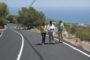 Benicarló, l'Ajuntament adequarà la plaça de l'Estació per millorar el trànsit i l'accessbilitat
