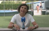 Canet lo Roig, l'Ajuntament fa una valoració positiva de la Setmana Cultural