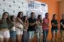 Traiguera; Festa dels jubilats 16-08-2017
