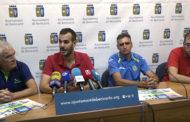 Benicarló presenta la 4rt Circuit de Curses Populars