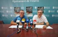 Vinaròs celebrarà el 13 d'agost la 6a