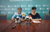 Vinaròs, la Mancomunitat de la Taula del Sénia presenta les Jornades Europees de Patrimoni 2017