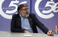 L'ENTREVISTA. Enric Pla, alcalde de Vinaròs 02/08/2017