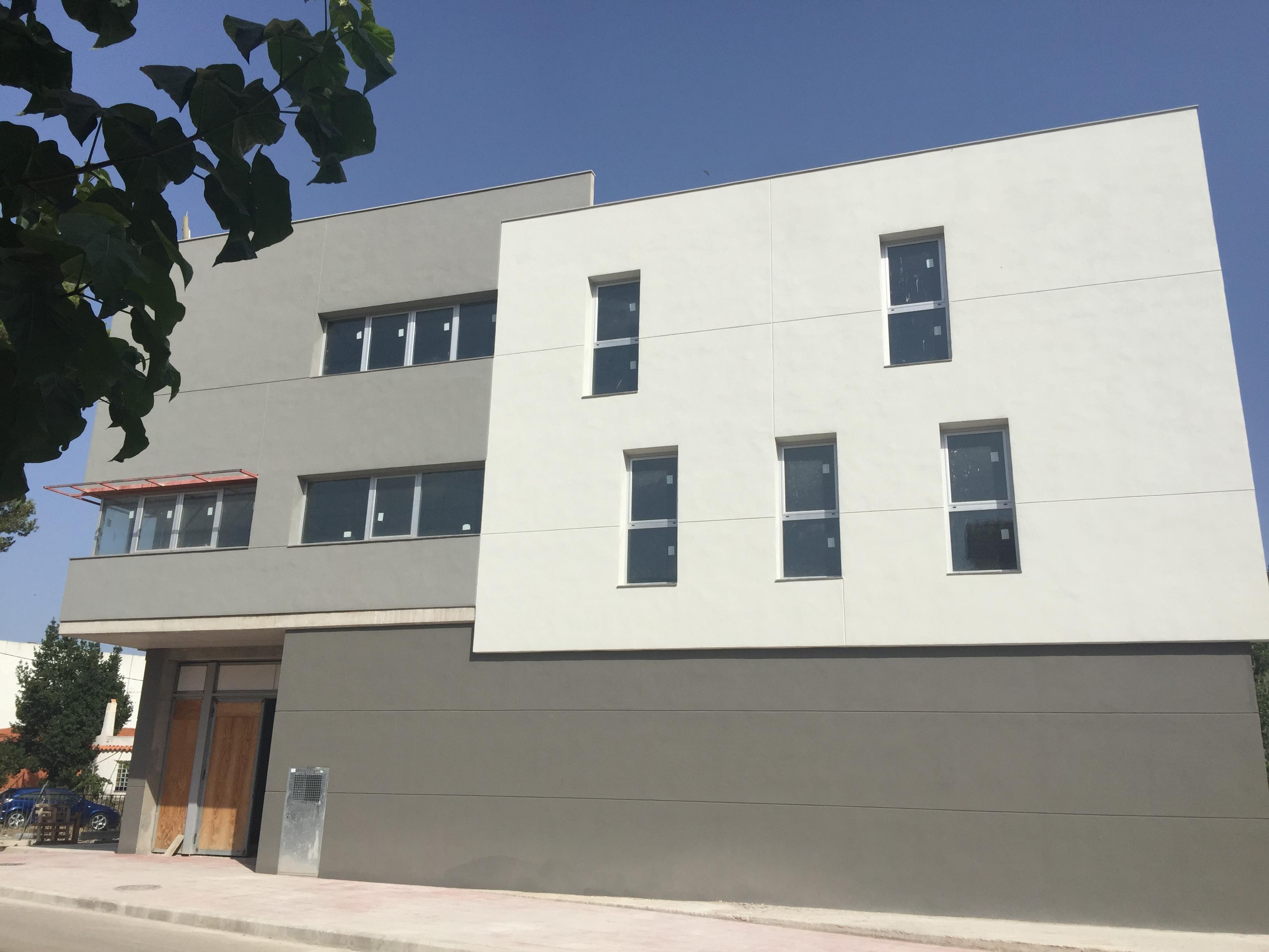 Santa Magdalena l'ajuntament aprova el plec de condicions per construir l'auditori municipal
