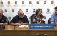 Benicarló, l'Ajuntament fa un balanç de les Festes destacant l'elevada participació i el descens de les incidències