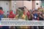Benicarló; roda de premsa de la Regidoria de Festes 10-08-2017