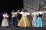 Canet lo Roig, l'Ajuntament fa un balanç positiu de les Festes destacant l'elevada participació