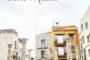 Sant Mateu; Ball Pla Infantil 20-08-2017