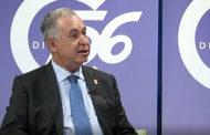 L'ENTREVISTA. Rosendo Segarra, alcalde de Xert 11/08/2017