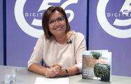 L'ENTREVISTA. Xaro Miralles, alcaldessa de Benicarló 18/08/2017