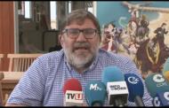 Vinaròs, l'alcalde Pla respon al PP assegurant el nou estudi de Turisme marca les línies a seguir