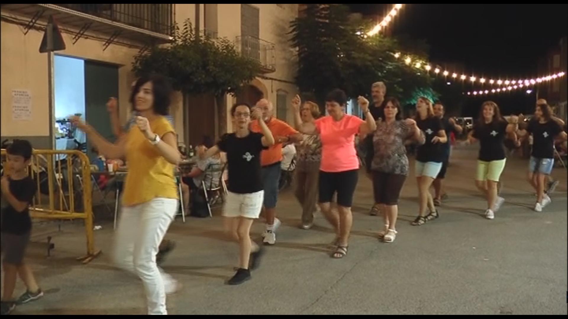Les Coves de Vinromà fa un balanç positiu de les Festes destacant l'elevada participació