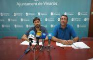 Vinaròs, l'ajuntament realitzarà millores en el servei de recollida de residus