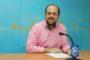 El PSPV de Castelló exigeix al Govern Central millorar la seguretat vial de les carreteres