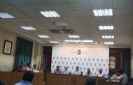 Alcalà, l'Ajuntament presentarà al·legacions a la modificació de l'ordenança del Consorci de Residus