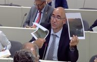 Compromís denuncia que el Partit Popular no dona suport a la protecció del litoral valencià