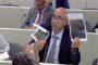 Compromís denuncia que el PP refusa canalitzar la rambla d'Alcalà de Xivert