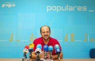 Vinaròs, el PP denuncia que l'Ajuntament fa més d'un any que no convoca el Consell de l'Escola de Persones Adultes