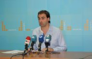 Vinaròs, el PP presentarà una moció al ple per demanar al Govern Central ampliar la freqüència dels rodalies