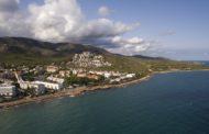 Alcalà de Xivert aconsegueix allargar la temporada turística fins al setembre