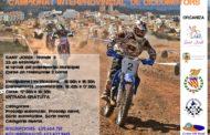Sant Jordi acollirà dissabte el campionat provincial de motociclisme