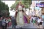 Sant Jordi, la Unitat de Respir Familiar obre les portes