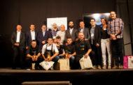 Vinaròs, el Tancat de Codorniu guanya el 15é Concurs Nacional de Cuina Aplicada al Llagostí