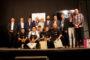 Vinaròs, les colles de Xert, Benicarló i Santa Magdalena van participar dissabte en la 5a Trobada de Danses Infantils