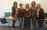 Vinaròs engega el programa Itineraris d'Inserció Sociolaboral