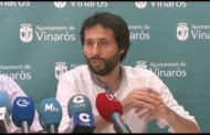 Vinaròs, la Generalitat posat en marxa una nova edició del Pla Renhata