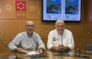 La Diputació inclou l'organització del 1er Campionat del Món de Pesca Mar-Costa Màsters de Peníscola