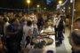 Benicarló; Presentació i Lliurament dels Premis Literaris Ciutat de Benicarló 30/09/2017