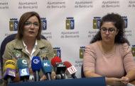 Benicarló, el 28 de setembre es farà una xerrada informativa sobre el Pla General Estructural