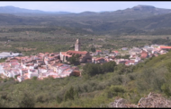 Rossell, s'obren les inscripcions per participar a la 27a Fira de Sant Josep