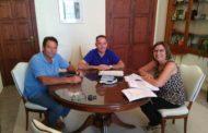 Benicarló, el PSPV  presentarà esmenes als Pressupostos Generals sinó inclou partides per al municipi
