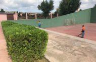 Sant Mateu, l'Ajuntament ha rebut 171.000€ corresponent al programa Avalem Joves Plus