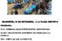 Benicarló, dissabte i diumenge s'oferirà l'obra Tocatico Tocatà per a nadons
