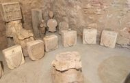 Les Coves de Vinromà, la Generalitat reconeix la Col·lecció Museogràfica local