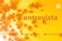 Benicarló; presentació de l'inici del procés dels pressupostos participatius 17/10/2017