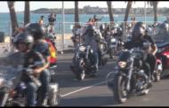 Alcossebre, Custom Maestrat aconsegueix reunir més de 2.000 motos