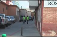 Vinaròs, la Guàrdia Civil deté una persona presumptament implicada amb terrorisme jihadista