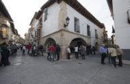 La Diputació destinarà 700.000€ per impulsar el turisme a l'interior
