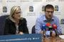 Benicarló; roda de premsa del PP 27/10/2017