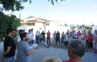 Vinaròs, l'Ajuntament valora positivament la segona edició de les assemblees veïnals