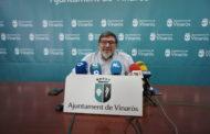 Vinaròs, l'alcalde Pla assegura que el desmantellament del Castor ha de ser una realitat