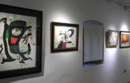 Benicarló, el Mucbe acull l'exposició