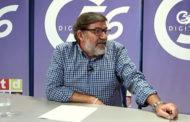L'ENTREVISTA. Enric Pla, alcalde de Vinaròs 13/10/2017