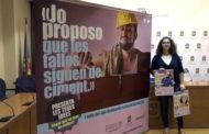 Benicarló, arrenca la nova campanya dels pressupostos participatius