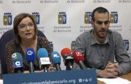 Benicarló destinarà 2,4 milions d'euros a amortitzar el deute i rebaixar-lo fins al 27%