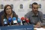 Alcalà, l'Ajuntament singa un conveni amb Cocemfe per crear un Pla Municipal d'Accessibilitat